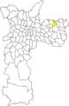 Vila Jacuí.png