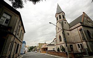 3768a48ed3b Vila Maria Zélia – Wikipédia