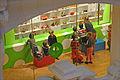 Vilac, 100 ans de jouets en bois (musée des arts décoratifs).jpg