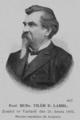 Vilem Dusan Lambl 1895.png