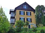 Villa Hubertusweg 8 Oybin (2).jpg