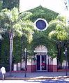 Villa Luro-Sacratísimo Corazón de Jesús1.jpg