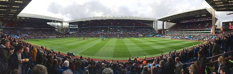 File:Villa Stadion panorama 2016.jpg
