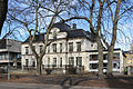 Villa Swartz Norrköping.jpg