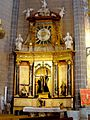 Villacastin - Iglesia de San Sebastian 38.JPG