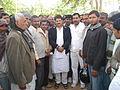 Villagers-Birodi Chhoti.JPG