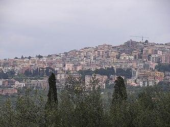 Villaggio Adriana 2.jpg