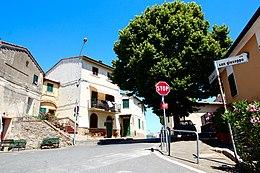 Orario Posta Villa Santina