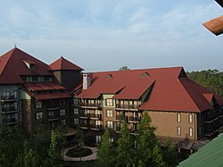 Villas at Disney's Wilderness Lodge.jpg