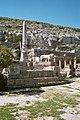 Ville de Cyrène en Libye - le lion.jpg