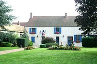 Villiers-en-Désoeuvre - Mairie01.jpg