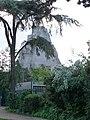 Vincennes - panoramio (38).jpg