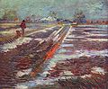Vincent Willem van Gogh 099.jpg