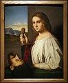 Vincenzo catena, giuditta con la testa di oloferne, 1525 ca. (venezia, fond. querini stampalia) 01.jpg