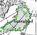 Vinland-map greenland.jpg