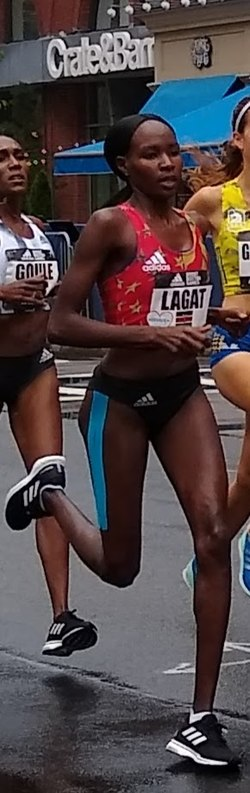 Viola Cheptoo Lagat in Boston.jpg