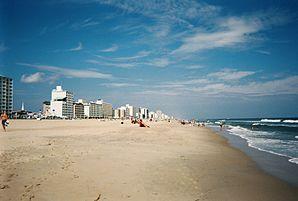 Virginia Beach 2 Jpg