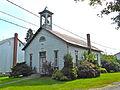 Virginville Chapel BerksCo PA.JPG