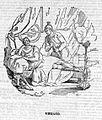 Viriato. Semanario Pintoresco Español 1837.jpg