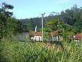 Visão da vila do horto.jpg