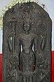 Vishnu - Dharmaraj Mandir - Sibpur - Howrah 2013-07-14 0859.JPG