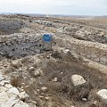 Visit Tel Arad 40.jpg
