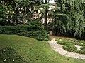 Visit a Udine 17.jpg
