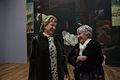 Visita à exposição Monumenta 2014 - Ilya et Emilia Kabakov (8).jpg