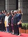 Visita de Estado del Presidente de Singapur 3.jpg