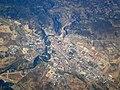 Vista aérea de Cuenca.jpg