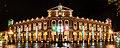 Vista completa palacio municipal cordoba veracruz.jpg