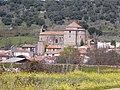 Vista de Retortillo (Salamanca).jpg