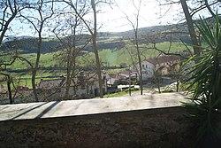 Vista de Ubani (Navarra) 01.jpg
