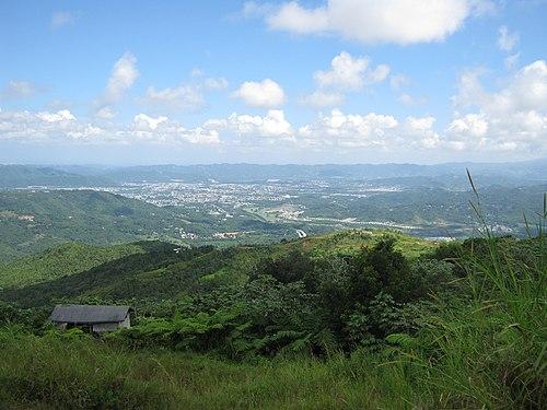 Caguas mailbbox