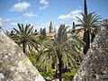 Vista desde el Alcázar (3701016599).jpg