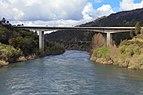 Vista do río Miño desde a Burga de Canedo. Ourense. Galiza.jpg