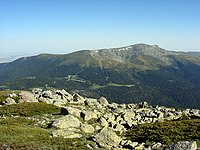 Vistas de Peñalara (2671533685).jpg