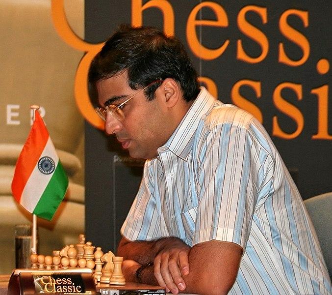 File:Viswanathan Anand 08 14 2005.jpg