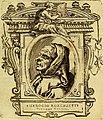 Vite de più eccellenti pittori scultori ed architetti (1767) (14597584800).jpg