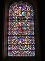 Vitrail Saint-Gervais Rouen Victrice.JPG