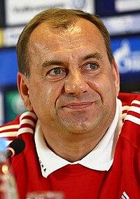 Vladimír Weiss (footballer born 1964).jpg