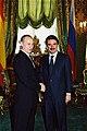 Vladimir Putin 22 May 2001-5.jpg