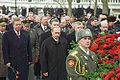 Vladimir Putin 23 February 2002-1.jpg