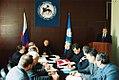 Vladimir Putin 24 May 2001-2.jpg