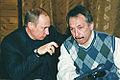 Vladimir Putin 28 March 2002-2.jpg