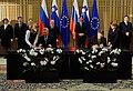 Vladimir Putin in Slovenia in 2011 (22).jpg