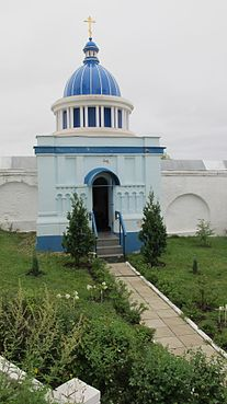 Vladimir and Suzdal Wikiexpedition (2016-08-13) 454.jpg