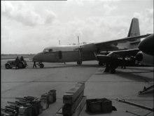 Datei: Vlootschouw van de Luchtmacht-517877.ogv