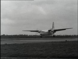 Bestand:Vlootschouw van de Luchtmacht-517877.ogv