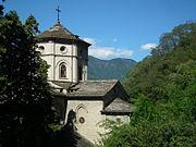 Vogogna, Chiesa del Sacro Cuore di Gesù 003.JPG